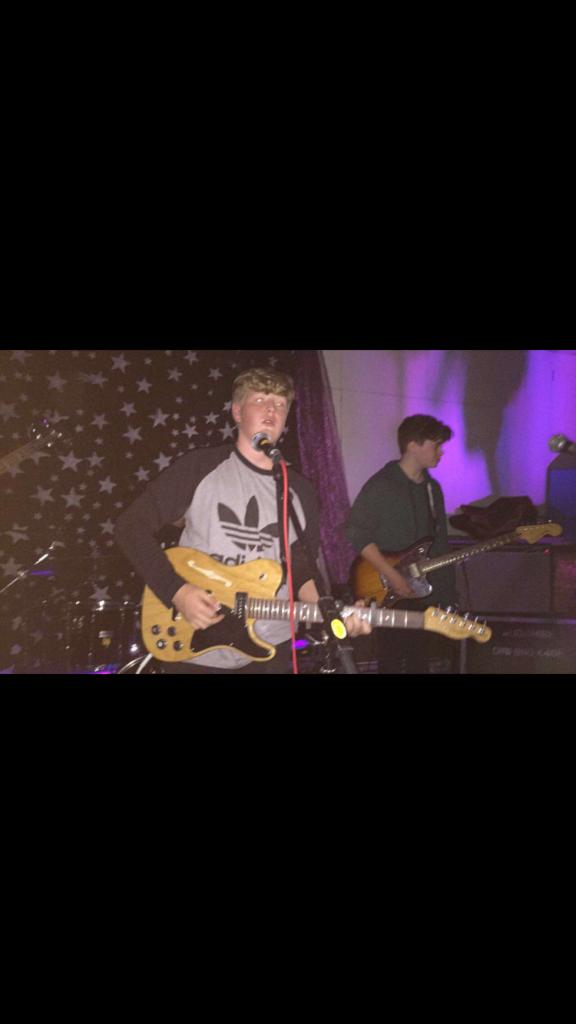 Attiks Live At The Horniman